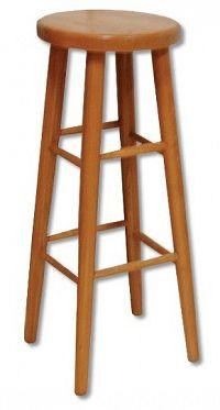 Barová židle KT 240