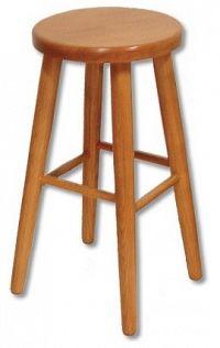 Barová židle KT 242