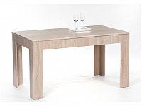 Jídelní stůl Admiral (pro 6 osob)