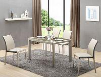 Jídelní stůl Arabis (pro 4 až 8 osob)