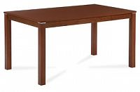 Jídelní stůl BT-4686 TR3 (pro 6 osob)