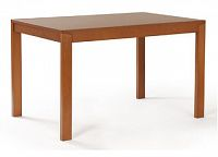 Jídelní stůl BT-6745 TR3 (pro 4 až 6 osob)