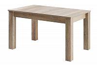 Jídelní stůl Century 24 DM CT 41 (pro 4 až 6 osob)