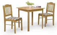 Jídelní stůl Colin (pro 4 osoby)