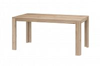 Jídelní stůl Decodom Medasto (pro 6 osob) (san remo sand)