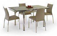 Jídelní stůl Elton (pro 4 až 6 osob)