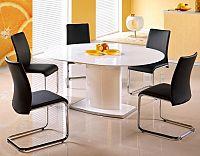 Jídelní stůl Federico (pro 4 až 6 osob)