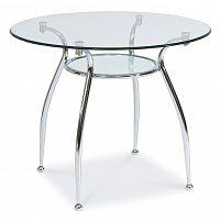 Jídelní stůl Finezja A (pro 4 osoby)