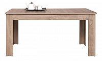 Jídelní stůl Grand Typ 12 (pro 6 až 8 osob)