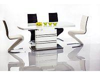 Jídelní stůl Gucci (pro 6 osob až 8 osob)