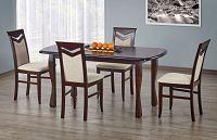 Jídelní stůl HENRYK (pro 6 až 8 osob)