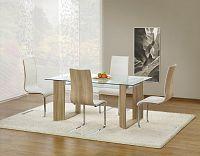 Jídelní stůl HERBERT (pro 6 osob)