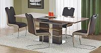 Jídelní stůl Lord (pro 6 až 8 osob)