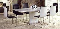 Jídelní stůl Marcello (pro 8 osob)