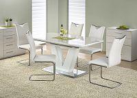 Jídelní stůl Mistral (pro 6 až 8 osob)