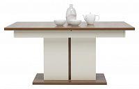 Jídelní stůl Moka MK 11 (pro 6 až 8 osob)