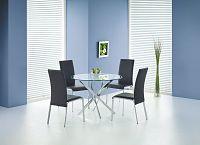 Jídelní stůl Raymond (pro 4 osoby)