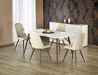 Jídelní stůl Richard (pro 6 až 8 osob)