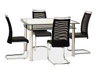 Jídelní stůl Rodi (pro 4 osoby)