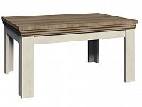 Jídelní stůl Royal ST (pro 6 až 8 osob)