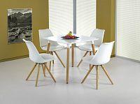 Jídelní stůl Socrates Kwadrat (pro 4 osoby)