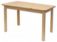 Jídelní stůl ST 104 (80x50 cm) (pro 4 osoby)