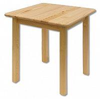 Jídelní stůl ST 108 (60x60 cm) (pro 4 osoby)