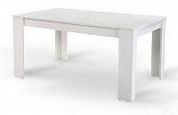 Jídelní stůl Tomy New 140 (pro 6 osob)