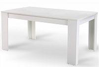 Jídelní stůl Tomy New 160 (pro 6 osob)