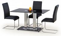Jídelní stůl Walter 2 (pro 4 osoby)