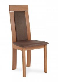 Jídelní židle BC-3921 BUK3