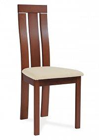Jídelní židle BC-3931 TR3