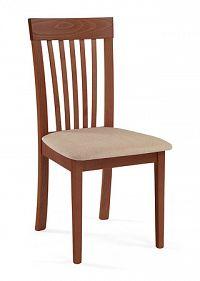 Jídelní židle BC-3950 TR3