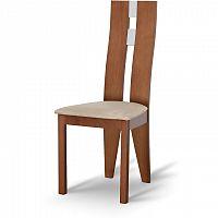 Jídelní židle Bona třešeň