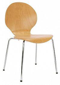 Jídelní židle Cafe VI