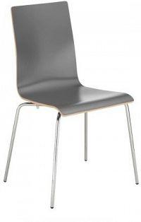 Jídelní židle Cafe VII