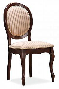 Jídelní židle FN-SC