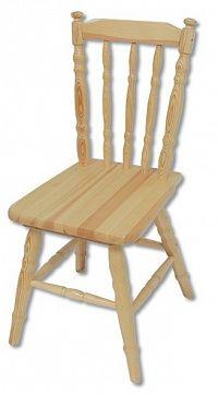 Jídelní židle KT 105