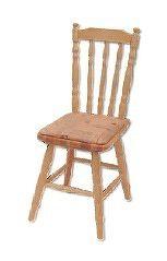 Jídelní židle KT 106