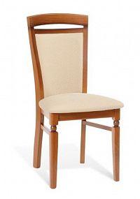 Jídelní židle Natalia DKRSII