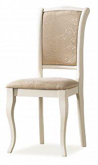 Jídelní židle OP S C2 (ecru)