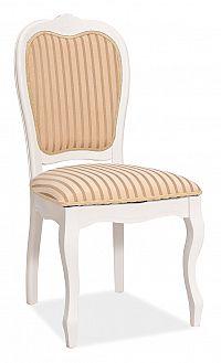 Jídelní židle PR-SC
