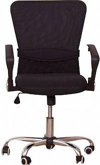 Kancelářská židle AEX černá