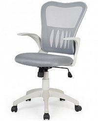 Kancelářská židle Griffin
