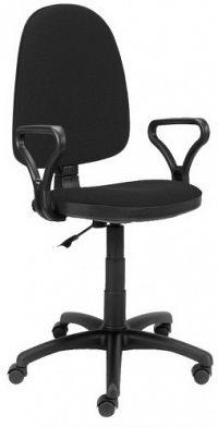 Kancelářská židle Prestige GTS