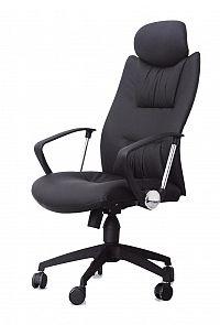 Kancelářska židle Q-091