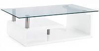 Konferenční stolek AHG-056 WT