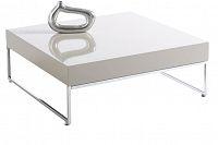 Konferenční stolek Botti