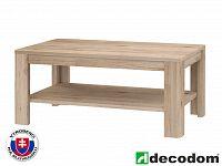 Konferenční stolek Decodom Medasto 110