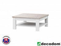 Konferenční stolek Decodom Sapa Typ 64